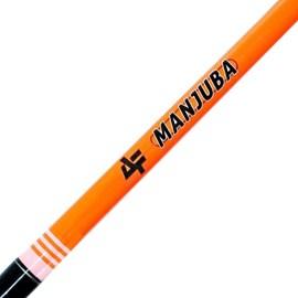 Vara Albatroz Manjuba C3002 10'0''(3,00m) 15-30lb (Carretilha) 2 Partes