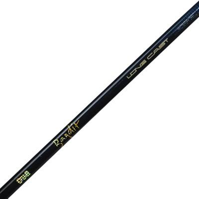 Vara Celta Bandit BDC562ML 5'6''(1,68m) 6-17lb (Carretilha) 2 Partes