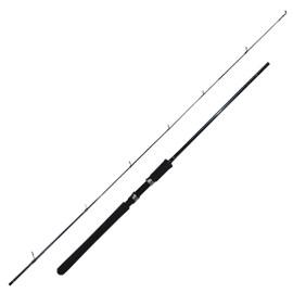 Vara Celta Bandit Long Cast BDS802XH 8'0''(2,44m) 15-35lb (Molinete) 2 Partes