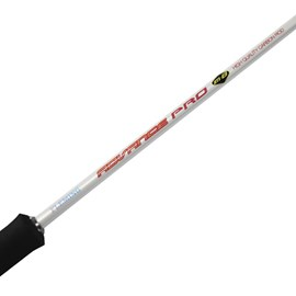 "Vara Fleming Advance Pro ADC5101M - 5'10"" - 8-20lb - IM8 - P/Carretilha"