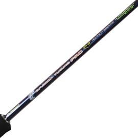 "Vara Fleming Amazon Tucuna Pro AMS661XH - 6'6""(1,98m) - 12-36lb(16,3kg) - IM8 - P/ Molinete"