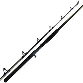 Vara Fleming Pirarara PRO C601XH - 6'0'' - 40-85lb