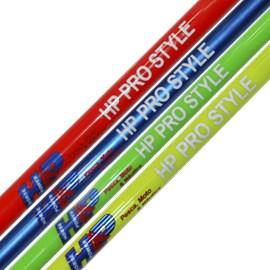 Vara HP Pro Style 1352 4'5''(1,35m) Molinete 2 Partes