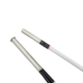 Vara Lumis Finesse 6'0''(1,80m) 6-17lb (Molinete) 2P