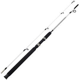 Vara Lumis Ibiza IBI180 - 1,80m - 8-25lb (11,3kg) - 2 Partes - p/molinete