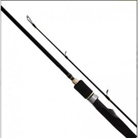 Vara Lumis Jigging PRO IM6 MOL JGPS602H 20-40LB