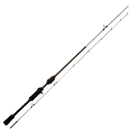 Vara Lumis Spirior XT SXTC58121 5'8''(1,73m) 4-12lb (Carretilha)