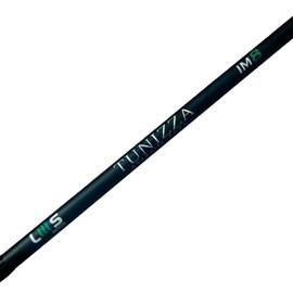 Vara Lumis Tunizza IM8 TNS66142 6'6''(1,98m) 5-14lb (Molinete) 2 Partes