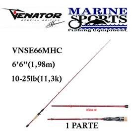 VARA MARINE SPORTS VENATOR VNSE - 1 PARTE