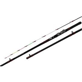 Vara Maruri Force Mix FO-602L 6'0''(1,83m) 6-12lb (Carretilha) 2 Partes