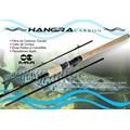 Vara Maruri Hangra HA-C902H 9'0''(2,74m) 20-40lb (Carretilha) 2 Partes