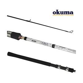 Vara Okuma Aria P/Molin AR-S-502MH 1,52m - 10- 20lb