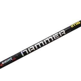 Vara Saint Hammer Carbon IM8 5'6'' 14lb (Carretilha)
