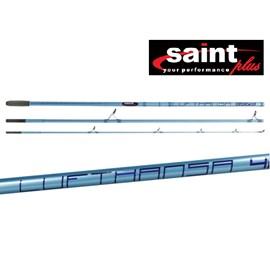 VARA SAINT LUFTHANSA SURF 4203 4,20M 100-250G