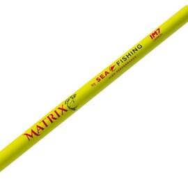 "Vara Sea Fishing MATRIX MAX-S5602XH 5'6"" 20-50lb (Molinete)"