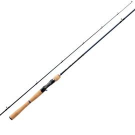 Vara Shimano Bass One R163M2 - 6'3''  - 10-16lb  - 2 Partes - p/carret