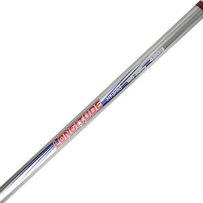 Vara Tacom Longitude K-Pro Hybrid LGP4203HD 4,20m (Molinete) 3 Partes