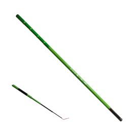 Vara Telescópica Saint Bamboo Green