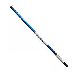 Vara Telescópica Tsuna TS 500